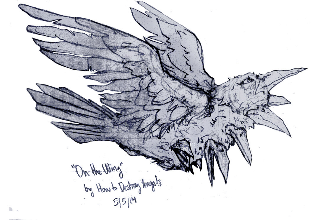 OnTheWing05052014