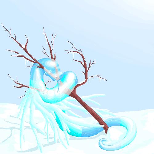 WinterTreeFin4