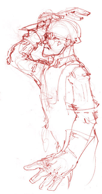 sketch_engie_by_serfiaso-d6za8qy