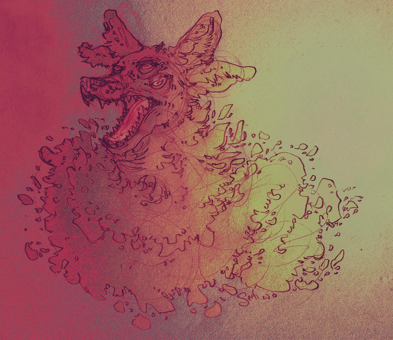 Cathrexply