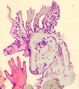 Craminy_cleanedFin_deer
