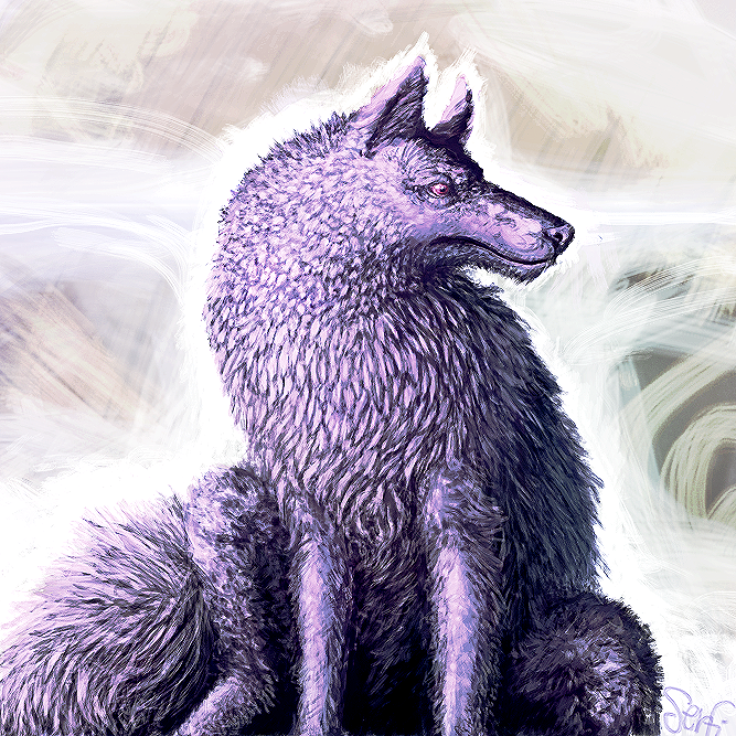 SnowDogguFin_2015
